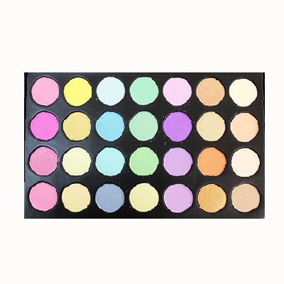 PRO 28 Princess Eye shadow Palette
