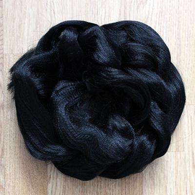 Sculpt Beauty Hair Braid Extentions