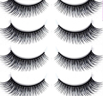 Sculpt Beauty PRO Lashes 5 pack