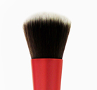 Smoke and Rouge Big Buffer Brush