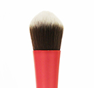 Smoke and Rouge Contour Brush