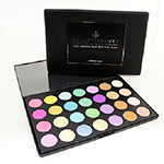 PRO 28 Princess Eye shadow Palette