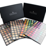 Sculpt Beauty PRO Double Stack Palette