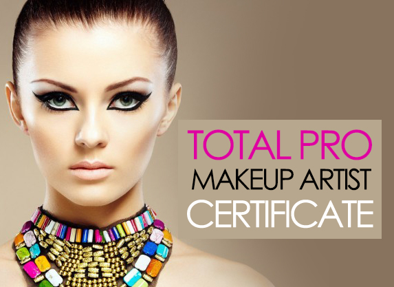 Makeup Course Online