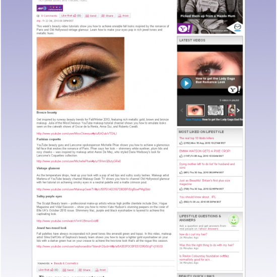 Weekly-Beauty-Tutorials-Falls-In-The-Air-Yahoo-Lifestyle-UK_12878429669411-629x1024