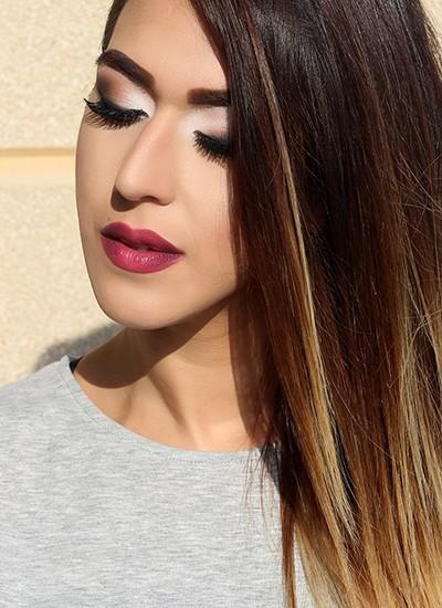 Ciara2