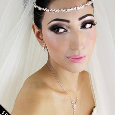 home bride 1