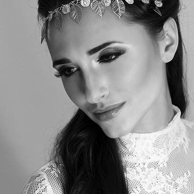 home bride 5