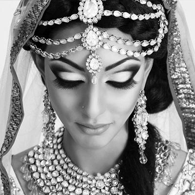 home bride 4